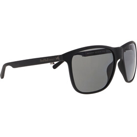 Red Bull SPECT Reach Sunglasses Men, matt black/smoke